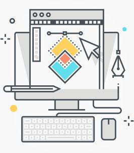 Дизайн Веб-Сайтов