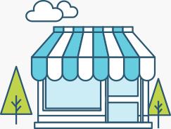 Программирование магазинов на CMS Prestashop