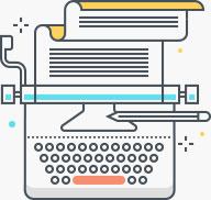 Программирование магазинов на CMS Wordpress