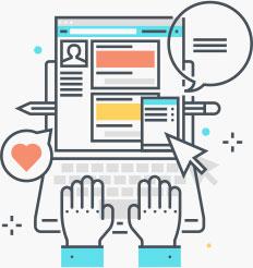 Разработка и доработка плагинов-модулей CMS Wordpress