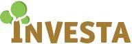 Investa Credit Organization