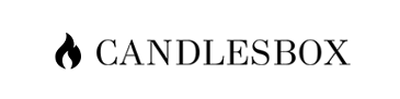 Разработка интернет-магазина свечей Candlesbox